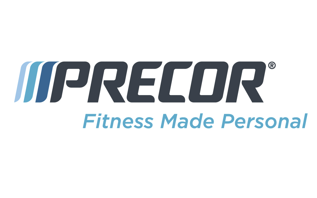 "Webminar gratuito de Precor ""El Marketing Experiencial"""