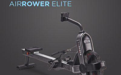 Descubre el nuevo Assault AirRower Elite en Canarias